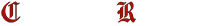 logo-restaurant-reunion